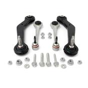 BMW Control Arm Kit - Lemforder 33326770059KT