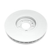 VW Brake Disc - ATE 6R0615301A