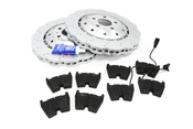 Audi Brake Kit - VNE 8201KT