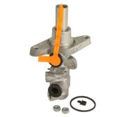 VW Brake Master Cylinder - ATE 3C1614019D