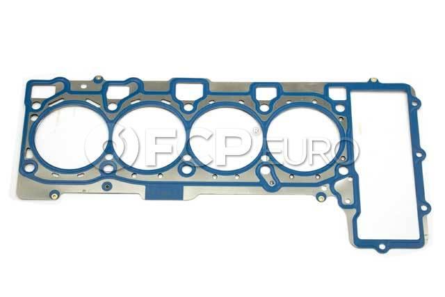 Audi VW Cylinder Head Gasket - Elring 079103383AQ