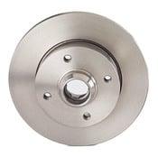 VW Brake Disc - ATE 357615601