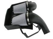 BMW Magnum FORCE Stage-2 Pro 5S Intake System - aFe 51-11472