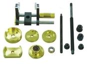 BMW Subframe Mount Tool Kit - Baum B334150