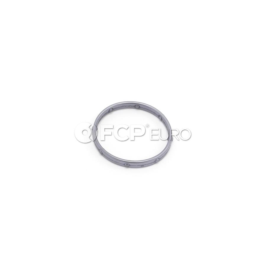 BMW Gasket - Genuine BMW 12617614449