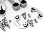 Audi Control Arm Kit - Lemforder 8E0407151RKT