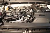 VW R600 Coolant Underhose - Racingline VWR17G7R600