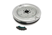 Audi VW Flywheel Sachs - 06F105266L
