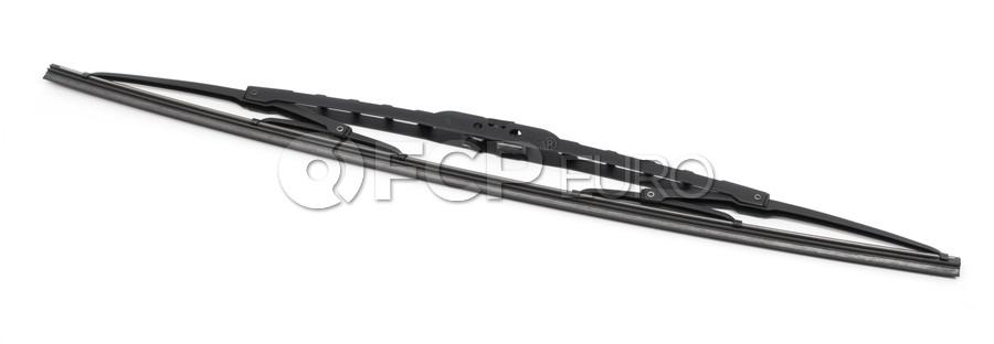 "Windshield Wiper Blade (20"") - Bosch Direct Connect 40520"