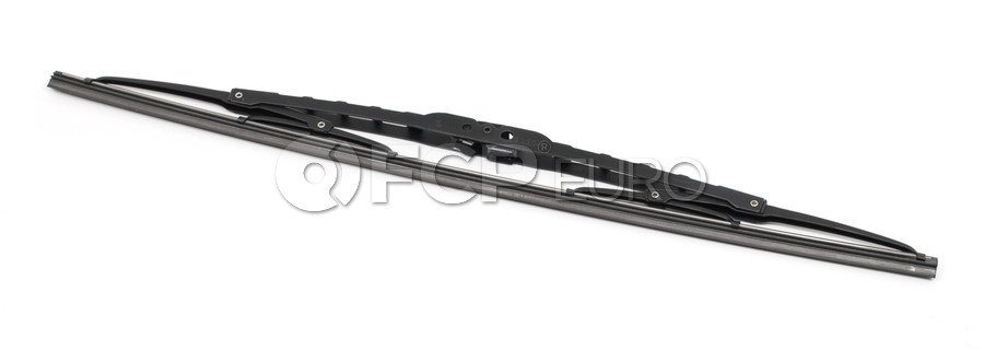 Windshield Wiper Blade - Bosch Direct Connect 40519