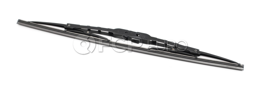 Wiper Blade - Bosch 40517