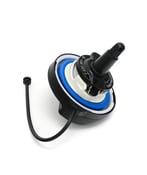 BMW Mini Fuel Tank Cap - Rein 16117222391