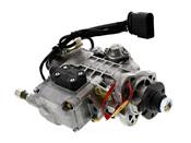 VW Fuel Injection Pump - Bosch 028130107KX