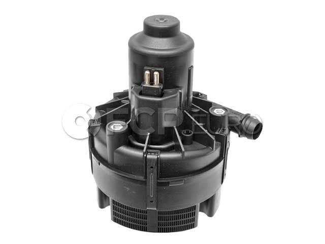 Porsche Secondary Air Injection Pump - Bosch 99660510401
