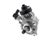 VW High Pressure Fuel Pump - Bosch 03L130851AX