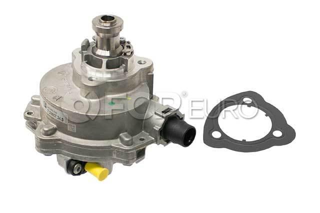 BMW Vacuum Pump - Pierburg 11667619350