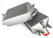 Porsche Intercooler Set - CSF 8112
