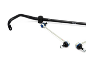 BMW Stabilizer Bar - Meyle HD 31356795050
