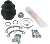 Mercedes CV Joint Boot Kit - Febi 2103500537