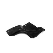 VW Jack Pad Cover - Genuine VW 3C0825272B