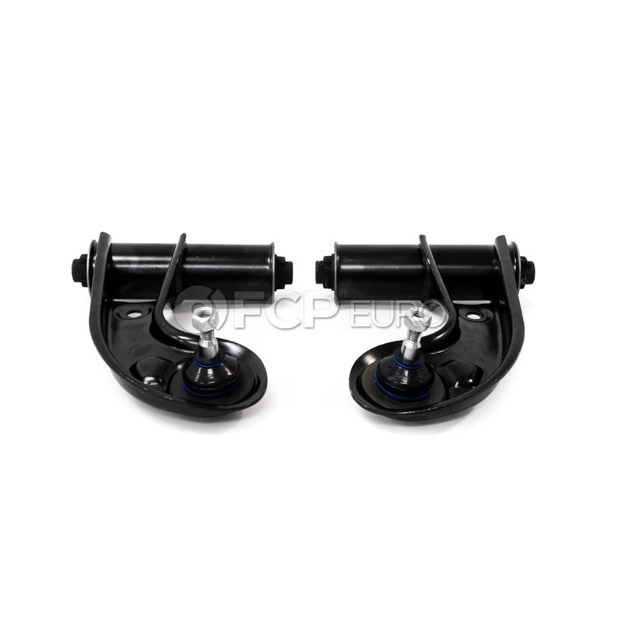 Mercedes Control Arm Kit - Lemforder 2103308707