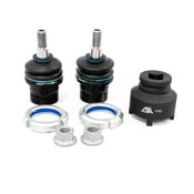 Mercedes Ball Joint Kit - Lemforder 1633300135KT
