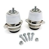 Porsche Engine Mount Kit - Corteco 80005153KT