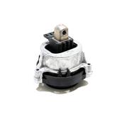 BMW Engine Mount - Vibracoustic 22116860496