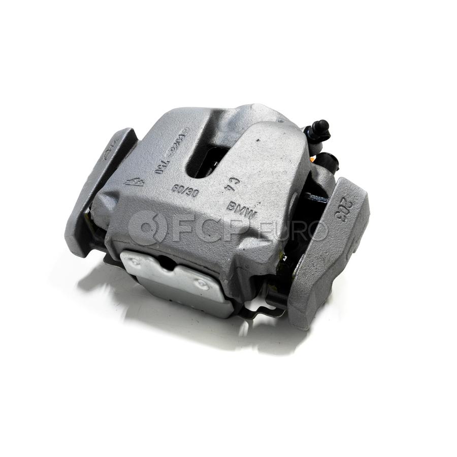 BMW Brake Caliper - TRW 34116776784   FCP Euro
