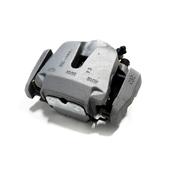 BMW Brake Caliper - TRW 34116776784