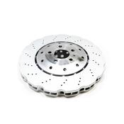 Audi Brake Disc - VNE 5147