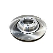 Porsche Brake Disc - VNE 971615602G