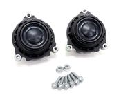 BMW Engine Mount Kit - Corteco 80005182KT