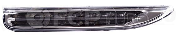 Porsche Daytime Running Light - Valeo 44561