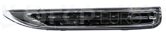 Porsche Daytime Running Light - Valeo 44562