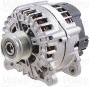 Porsche VW Alternator - Valeo 439774