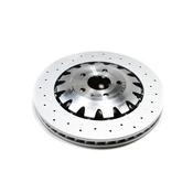 Audi Brake Disc - VNE 1156