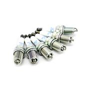 Audi Spark Plug Kit - NGK 101905621KT2