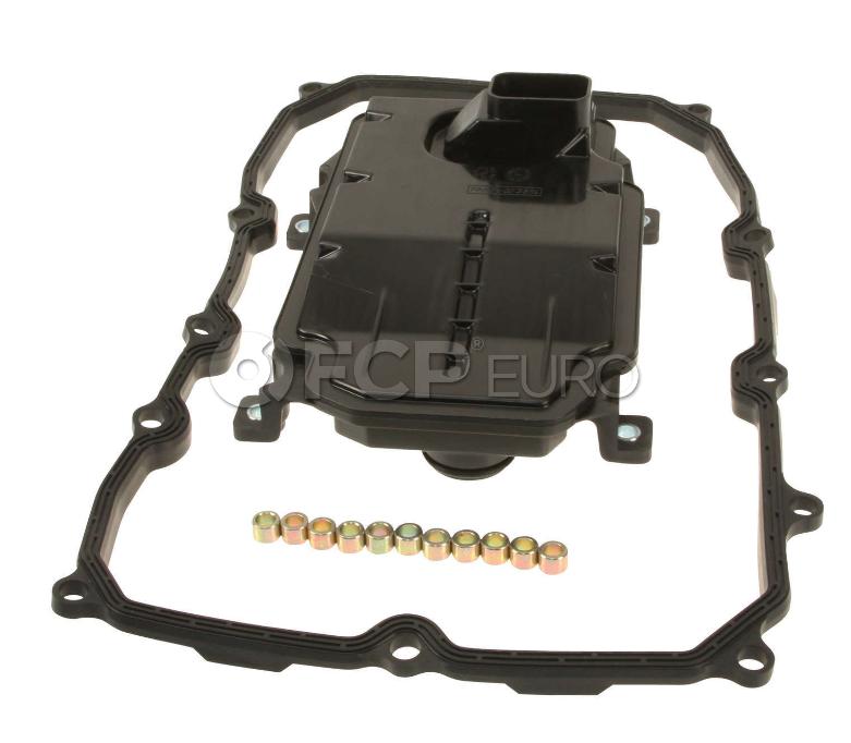 VW Auto Trans Filter Kit - VEMO V102286