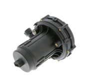 Audi VW Air Pump - VEMO 078906601E