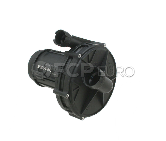 Audi VW Air Pump - Pierburg 078906601E