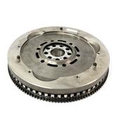 BMW Clutch Flywheel - LuK 21212229190
