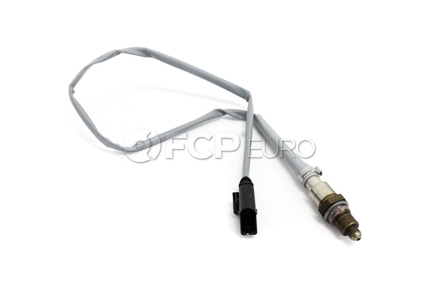 Audi VW Oxygen Sensor - Bosch 06K906262AC