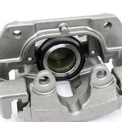 BMW Remanufactured Brake Caliper - Centric 141.34060