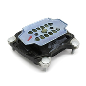 Audi Transmission Mount - Corteco 4F0399151AN