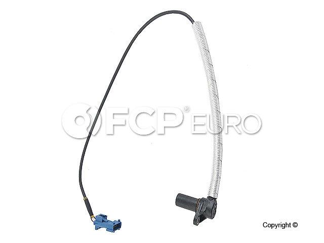 Saab Crankshaft Position Sensor - Bosch 0261210169