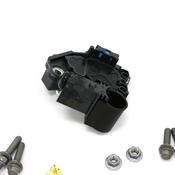 Mercedes Voltage Regulator - Valeo 0041541206