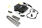 VW Timing Chain Kit - Genuine VW KIT-TSITIMINGKIT2