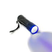 Mini Flashlight (UV) - FL211