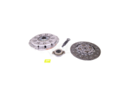 VW Clutch Kit - Valeo 52285607